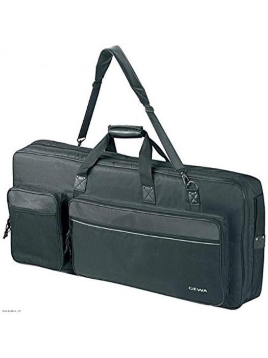 GEWA KEYBOARD BAG 126X51X16 torba za klavijaturu