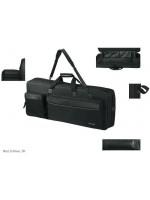 GEWA KEYBOARD BAG V 138X33X15 torba za klavijaturu