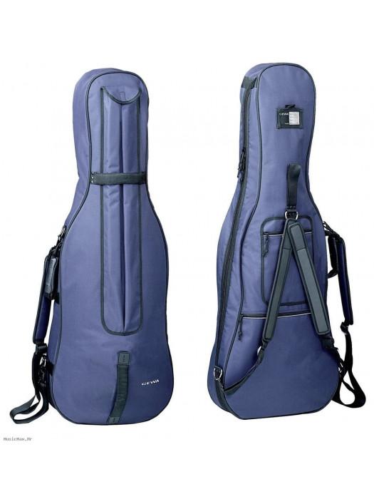 GEWA CELLO BAG 1/2 torba za violončelo