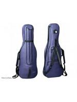 GEWA CELLO BAG 1/4 torba za violončelo