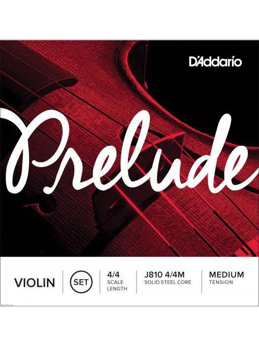 DADDARIO J810 Prelude 4/4 žice za violinu