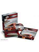 HOHNER STARTER PACK S M91450 kromatska usna harmonika