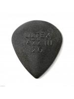 Dunlop 427R2.0 Ultex Jazz (24) set trzalica