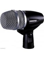 SHURE PGA56 dinamički mikrofon