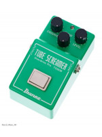 IBANEZ TS808 Tube Screamer gitarski efekt