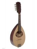 GEWA FLAT mandolina