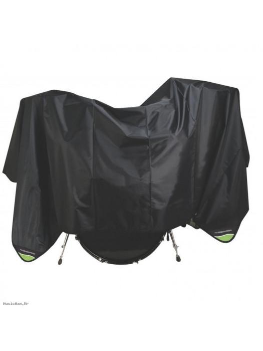 ON STAGE DTA1088 prekrivač za bubnjeve