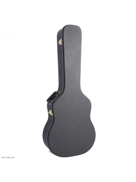 ON STAGE GCA5000B kofer za akustičnu gitaru