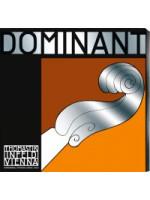 THOMASTIK 129 Dominant E 3/4 pojedinačna žica za violinu