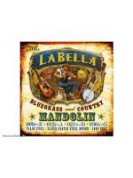 LA BELLA 770L žice za mandolinu