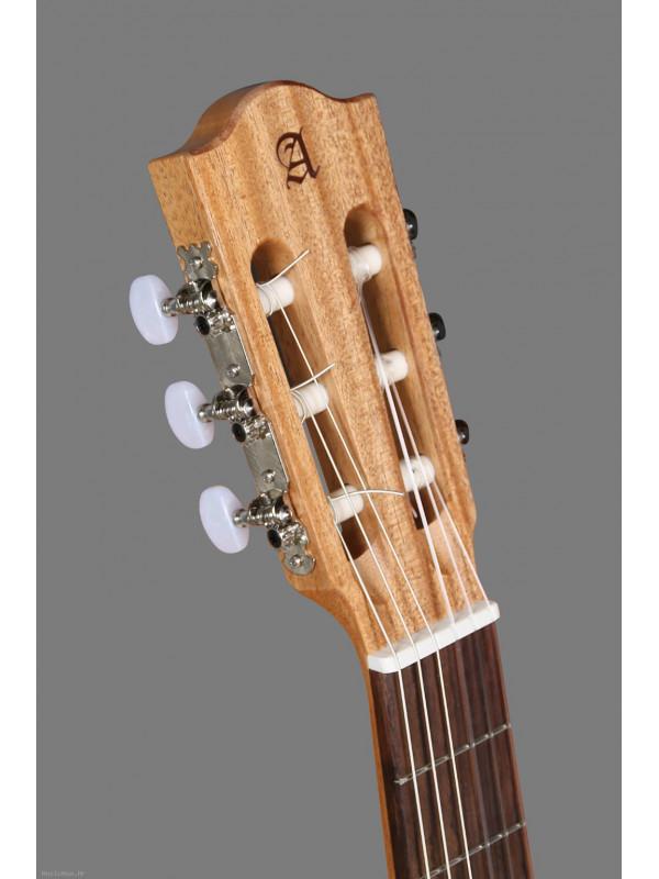ALHAMBRA Z-NATURE NAT klasična gitara