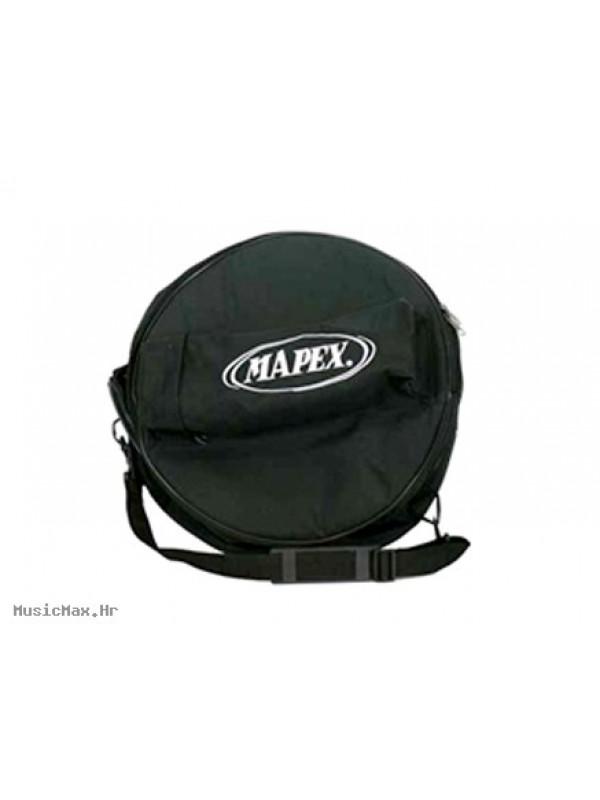 MAPEX DB-T04204 Fusion Blk torba za bubanj