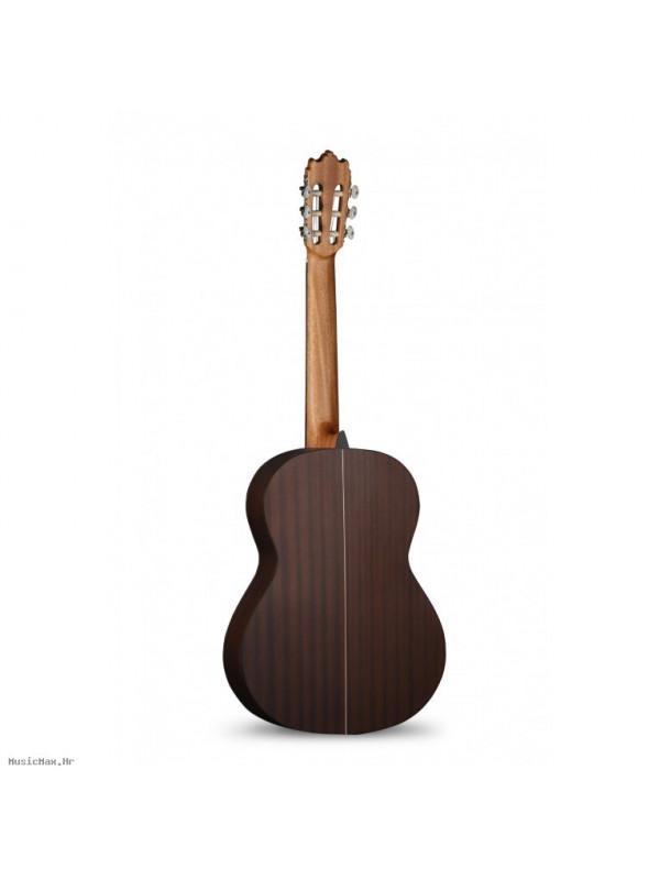 ALHAMBRA 3 OP NAT klasična gitara