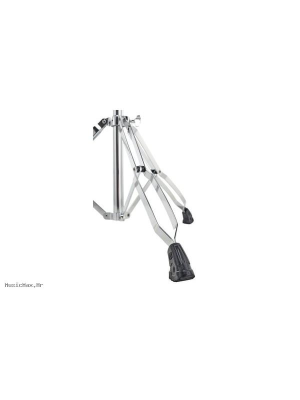 MAPEX B800 Armory boom stalak za činelu