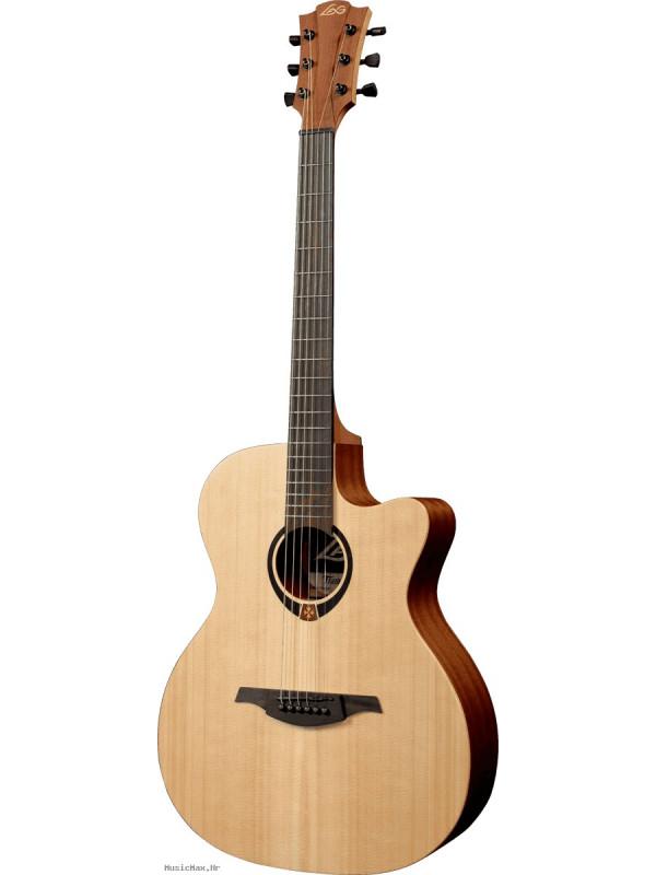 LAG T70ACE akustična gitara
