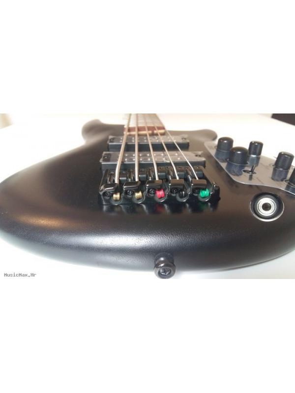IBANEZ SR305EB-WK 5 String bass gitara