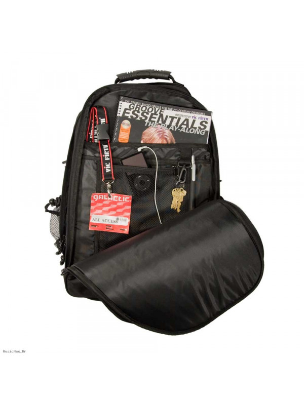 VIC FIRTH VICPACK BAG