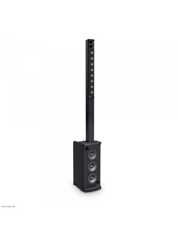 LD SYSTEMS MAUI 11 G2 ozvučenje