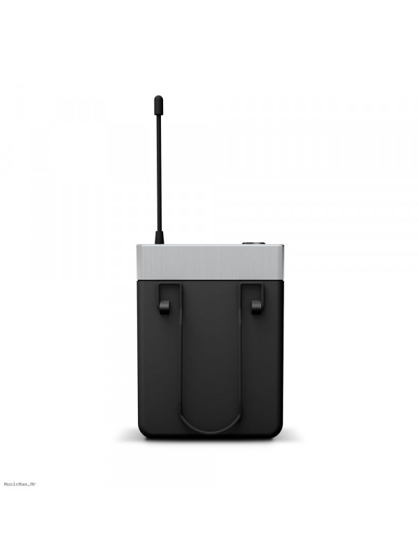 LD SYSTEMS U505BPH bežični naglavni mikrofon