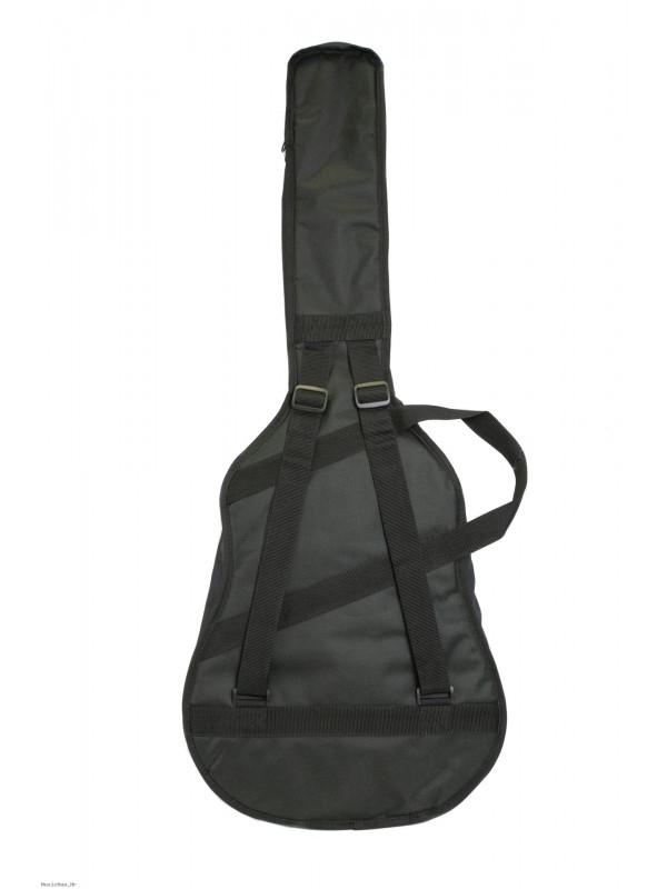 FLIGHT FBG1053 5mm torba za klasičnu gitaru