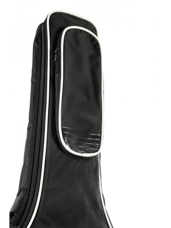FLIGHT FBG-1182 18mm torba za klasičnu gitaru