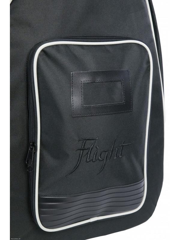 FLIGHT FBG-2182 18mm torba za akustičnu gitaru