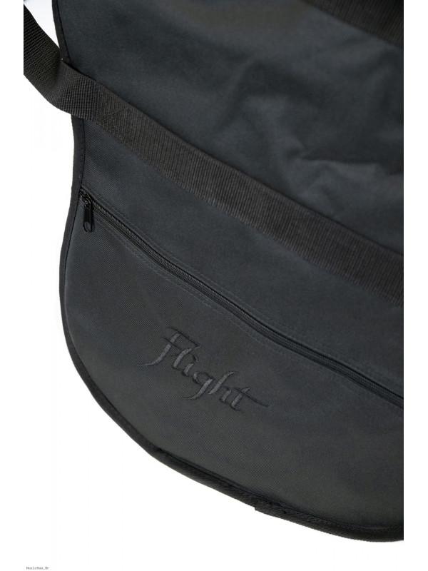 FLIGHT FBG-3053 5mm torba za električnu gitaru