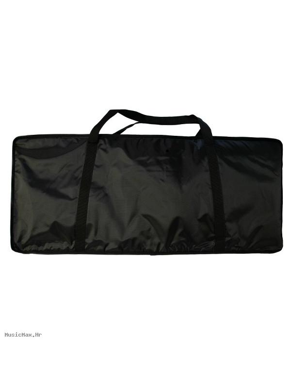 FLIGHT FBK5-104 5mm 104X44 torba za klavijaturu