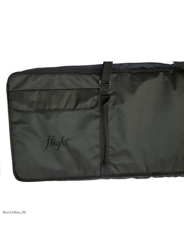 FLIGHT FBK10-121 10mm 121x44 torba za klavijaturu