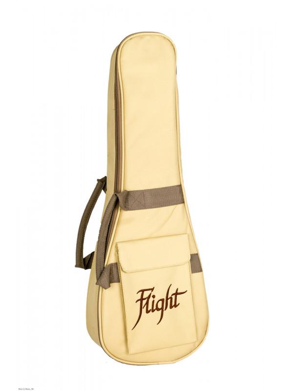 FLIGHT JULIANA CONCERT UKULELE+ BAG