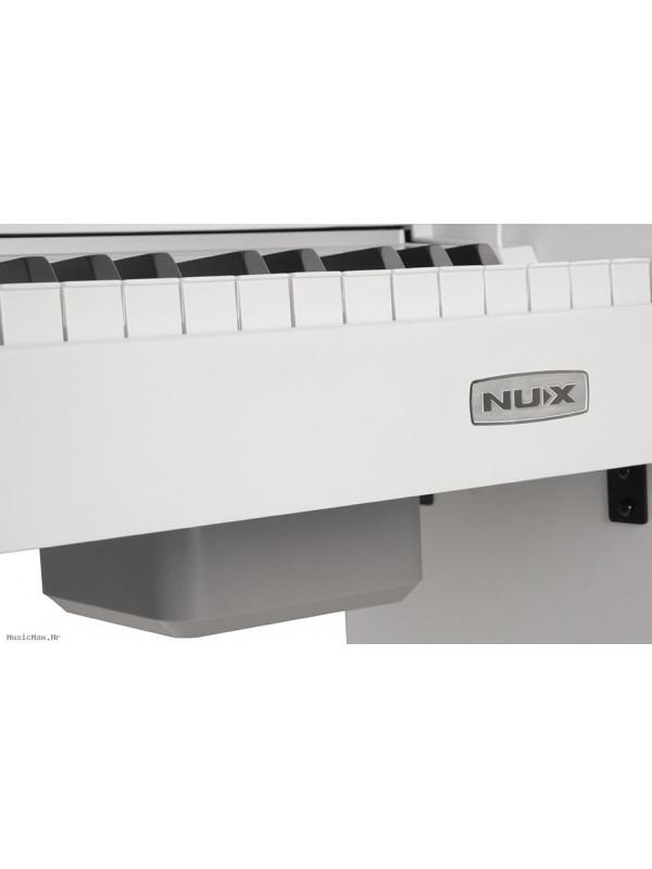NUX WK-310 WH digitalni klavir