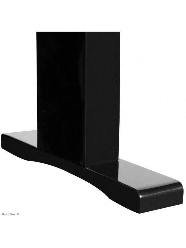 ON STAGE KB9503B Blk stolac za klavijature