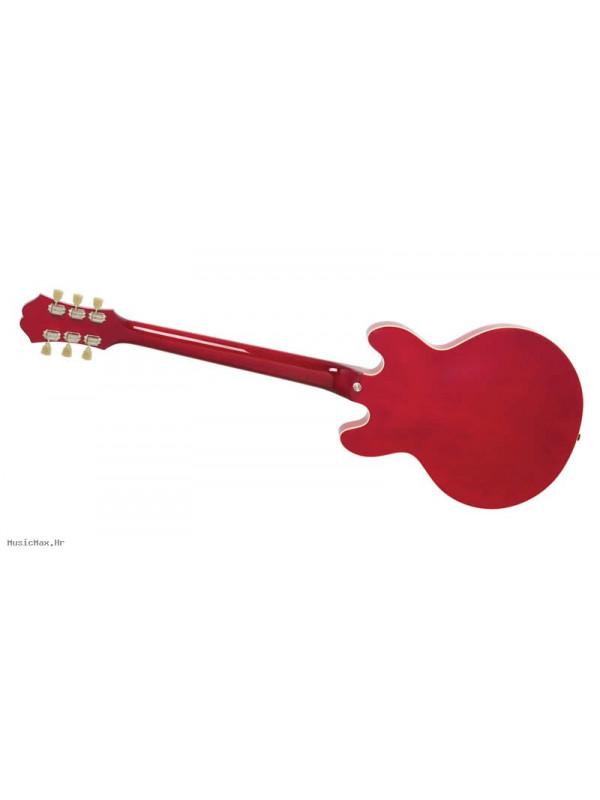 EPIPHONE ES 339 PRO CH električna gitara