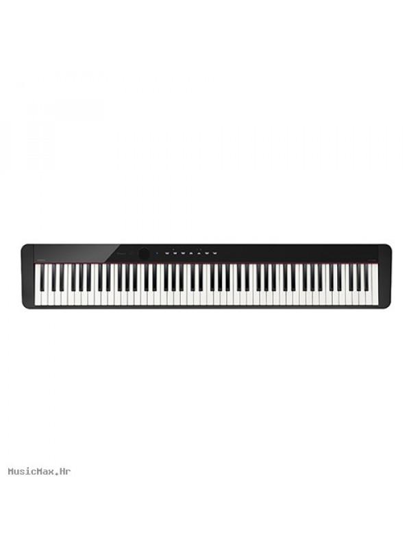 CASIO PX-S1000 BK stage piano