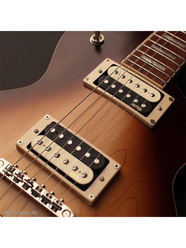 CORT CR300 ATB električna gitara