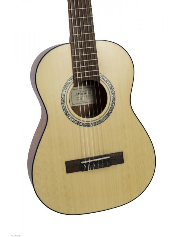 ALMIRES C-15 1/2 klasična gitara