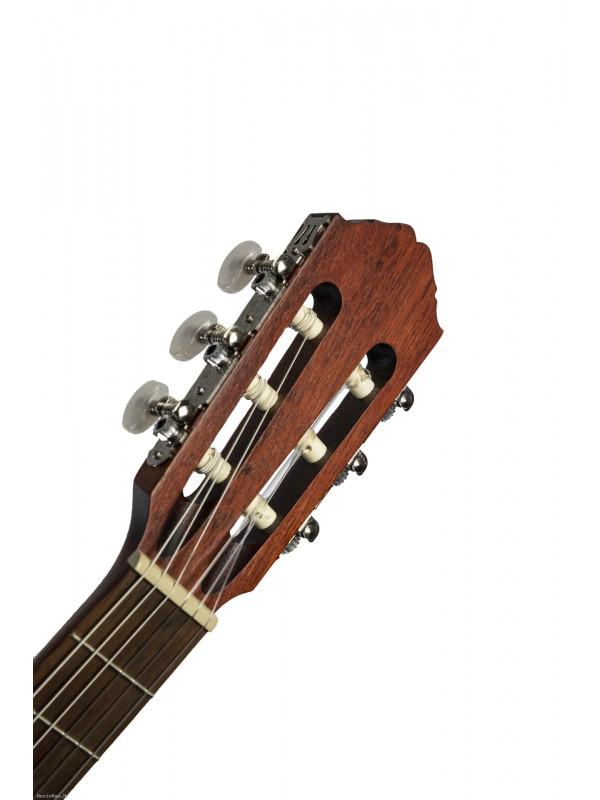 ALMIRES C-15 3/4 klasična gitara