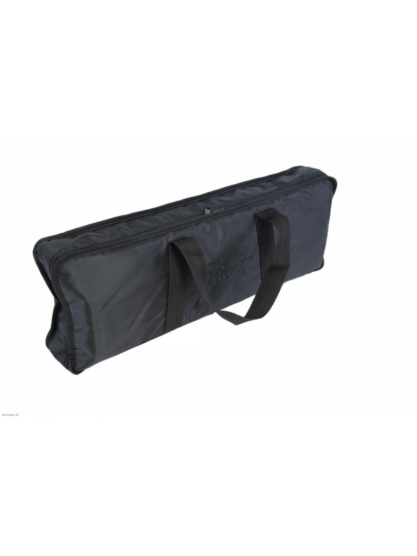 FLIGHT FBK5-CAS BLK torba za klavijaturu