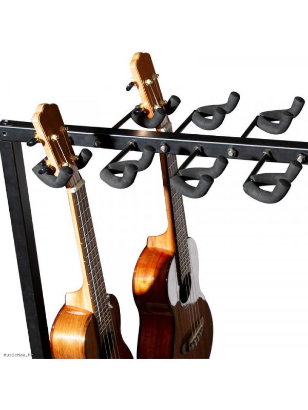 ON STAGE GS5012 stalak za ukulele