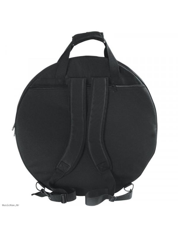 OSS CB3500 CYMBAL BAG