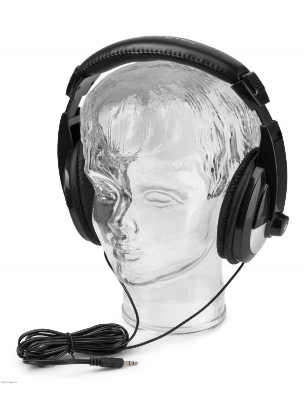SKYTEC SH120 naglavne slušalice