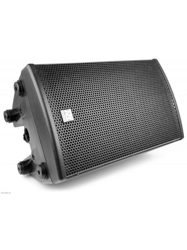 POWER DYNAMICS PD410A Bi-amp 800w aktivni zvučnik