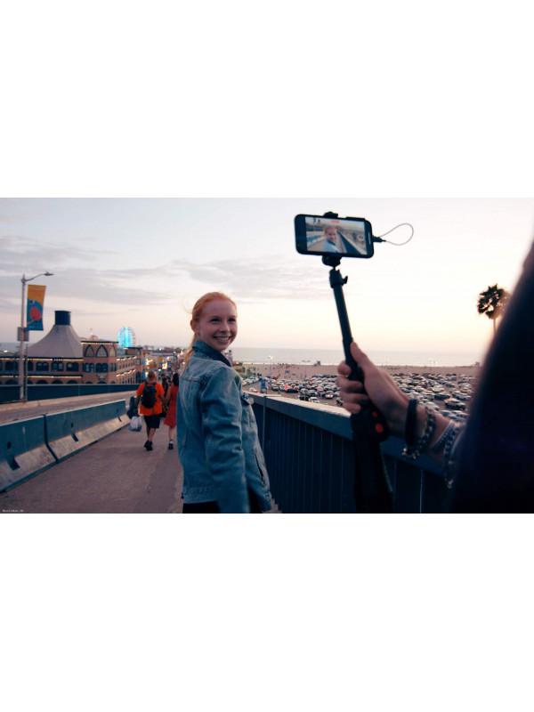 IK MULTIMEDIA iRIG Mic Video kondenzatorski mikrofon