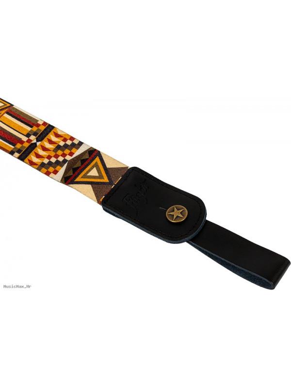 FLIGHT S35 Marigold remen za ukulele