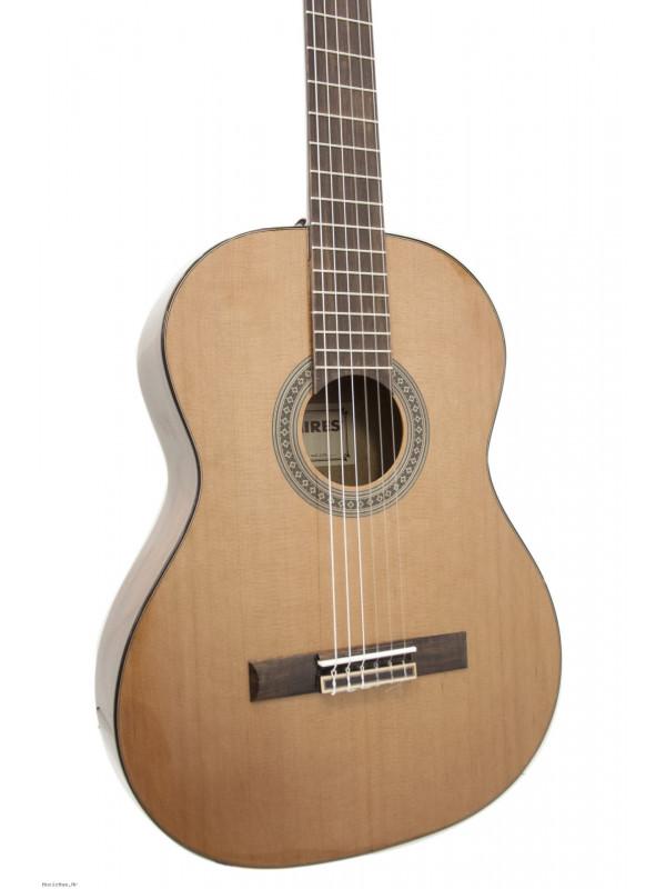 ALMIRES C-25S Nat klasična gitara