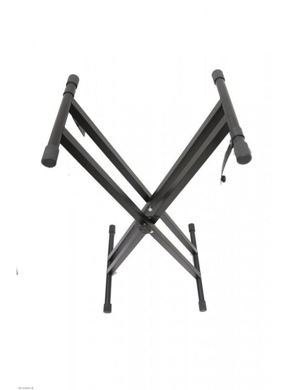 VESTON KS002 stalak za klavijaturu