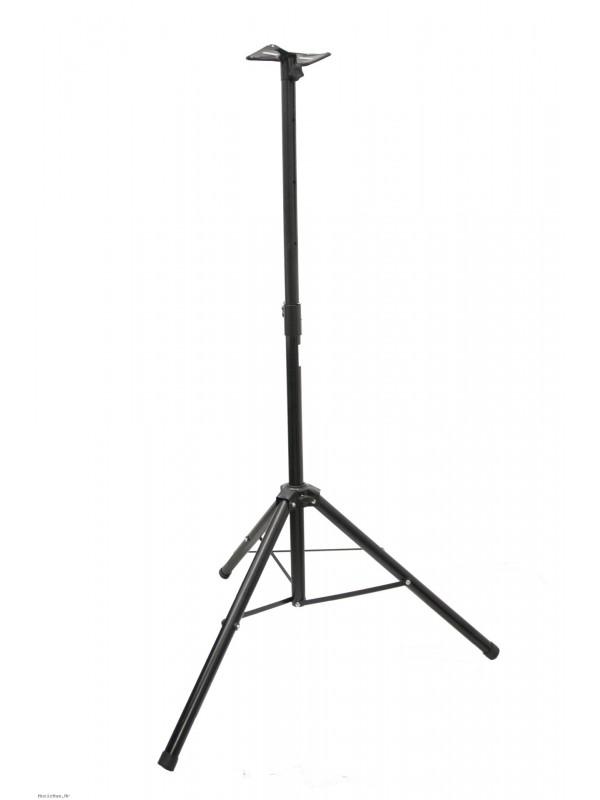VESTON SPS005 zvučnički stalak