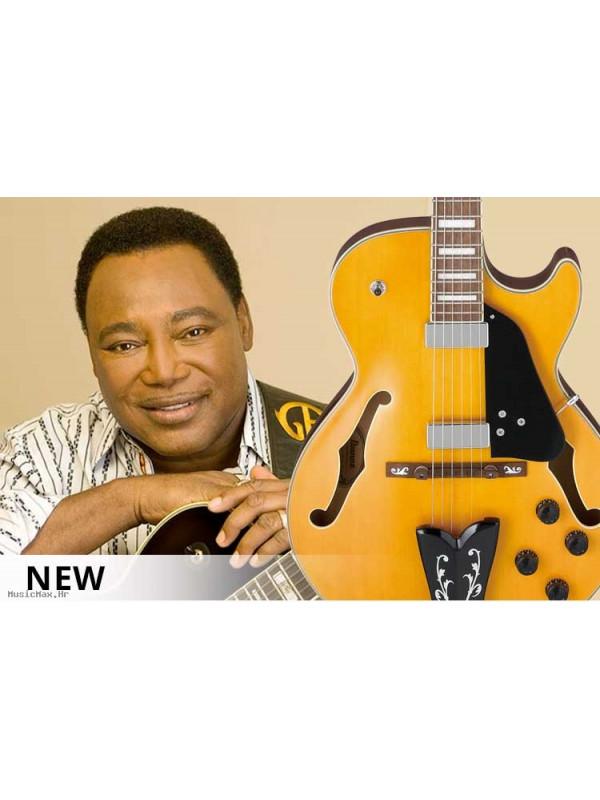 IBANEZ GB10EM-AA električna gitara
