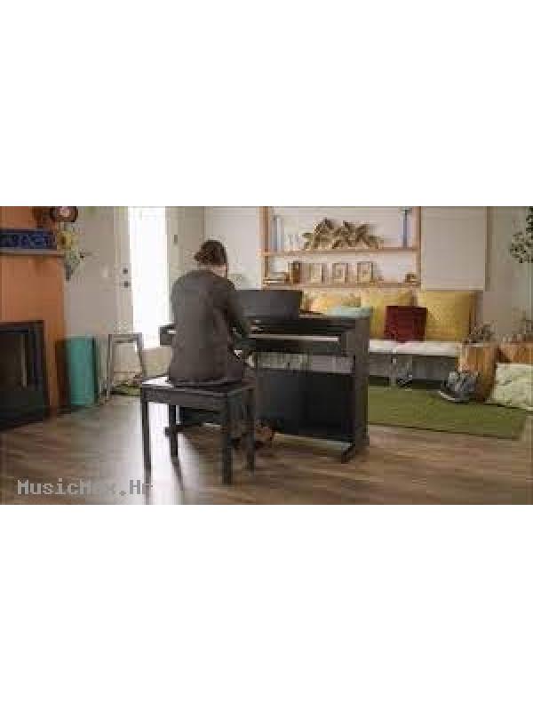 YAMAHA YDP-164R digitalni klavir