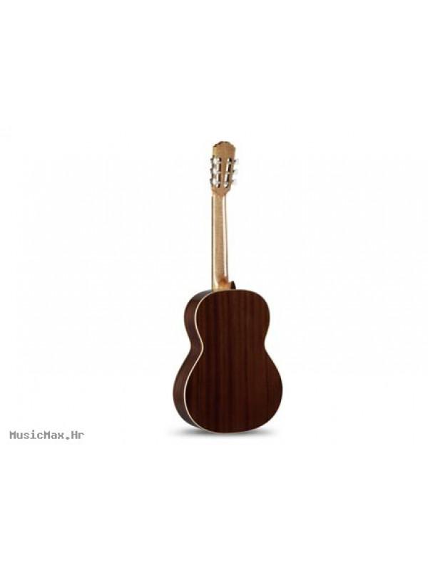 ALHAMBRA 2C klasična gitara